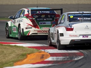 2014 wtcc moscow-russia