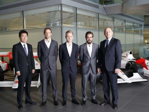 29649_McLaren-Honda_announce_new_driver_line-up_