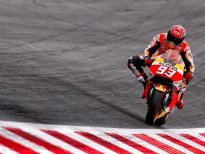 Gran Premio Austria