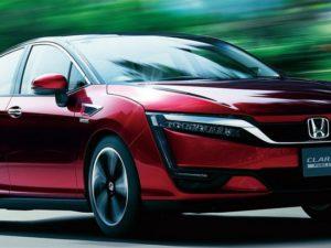Honda-Clarity_Fuel_Cell-2016