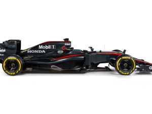 MP4-30_New_Livery_002_wTXnM4g