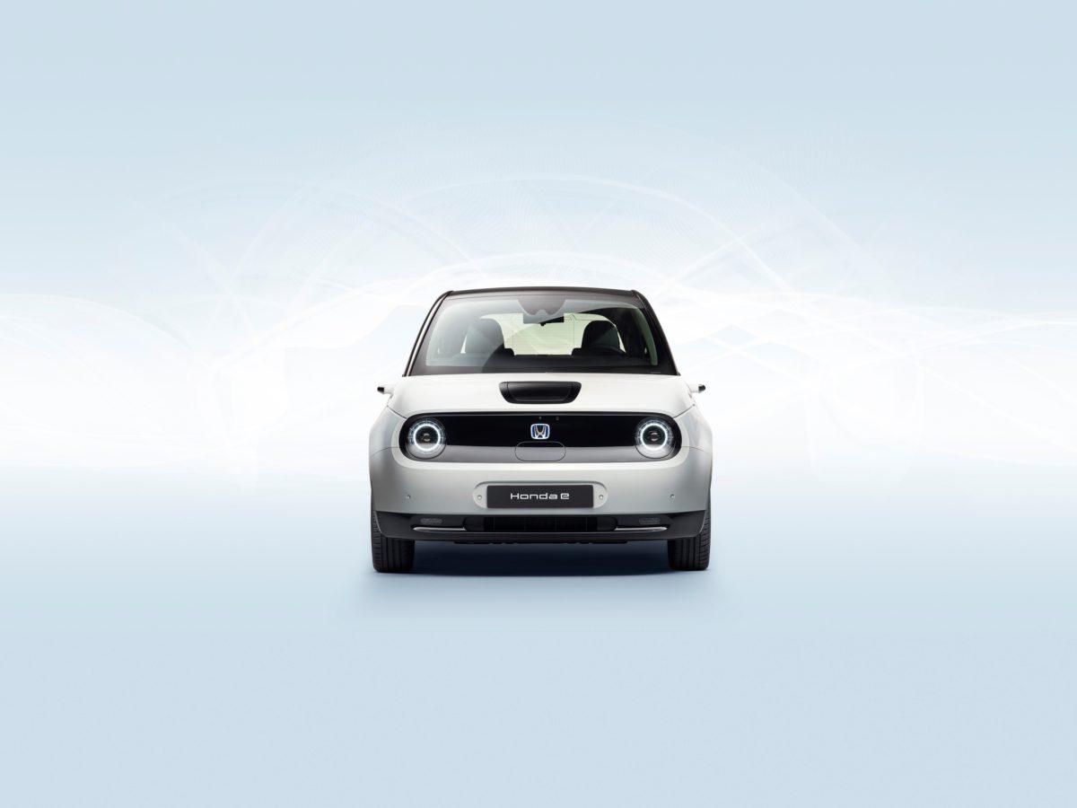 Adelantarse al futuro: todo lo que necesitas saber sobre el coche eléctrico