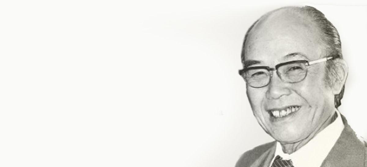 El viaje de Soichiro: 20 citas para entender la mente del fundador de Honda (I)
